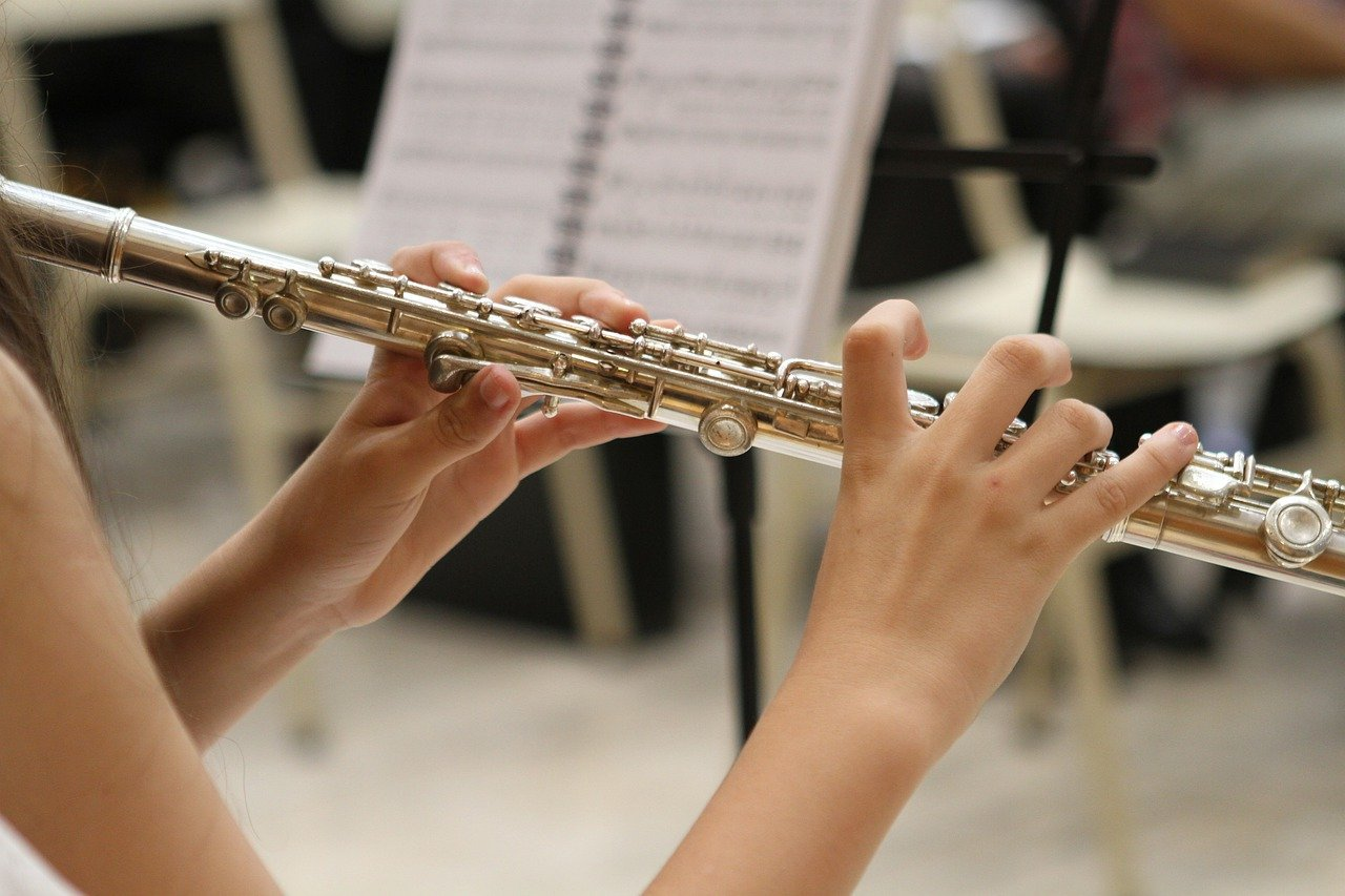 music, jazz, flute-3090204.jpg
